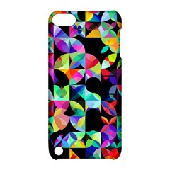 A Million Dollars Apple Ipod Touch 5 Hardshell Case With Stand