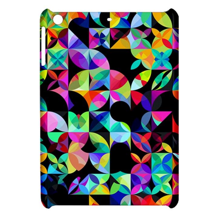 A Million Dollars Apple iPad Mini Hardshell Case