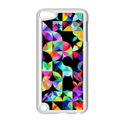 A Million Dollars Apple Ipod Touch 5 Case (white)