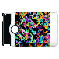 A Million Dollars Apple Ipad 2 Flip 360 Case
