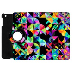 A Million Dollars Apple Ipad Mini Flip 360 Case