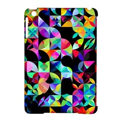 A Million Dollars Apple iPad Mini Hardshell Case (Compatible with Smart Cover)