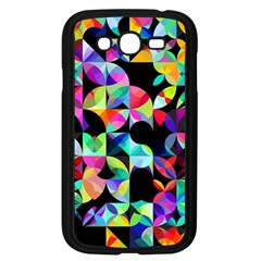 A Million Dollars Samsung Galaxy Grand DUOS I9082 Case (Black)