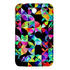 A Million Dollars Samsung Galaxy Tab 3 (7 ) P3200 Hardshell Case