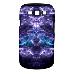 Skull and Monster Samsung Galaxy S III Classic Hardshell Case (PC+Silicone)