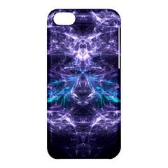Skull and Monster Apple iPhone 5C Hardshell Case