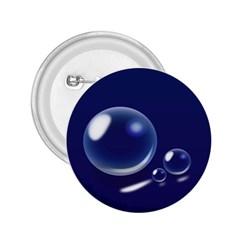 Bubbles 7 2.25  Button