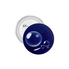 Bubbles 7 1.75  Button