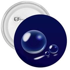 Bubbles 7 3  Button