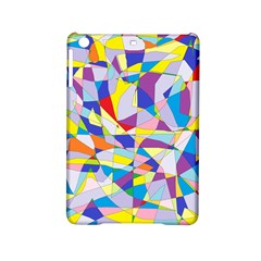 Fractured Facade Apple iPad Mini 2 Hardshell Case