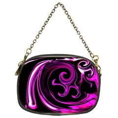 L589 Chain Purse (Two Sided)