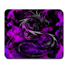 21333 Large Mouse Pad (rectangle)