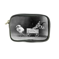 Victorian Easter Coin Purse
