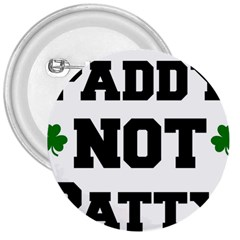 Paddynotpatty 3  Button