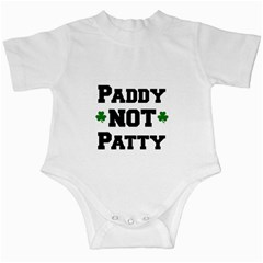 Paddynotpatty Infant Bodysuit