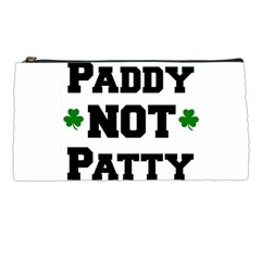 Paddynotpatty Pencil Case