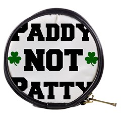 Paddynotpatty Mini Makeup Case