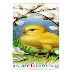 Victorian Easter Removable Flap Cover (Small)