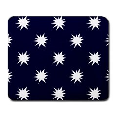Bursting In Air Large Mouse Pad (rectangle)