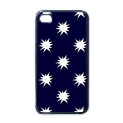 Bursting in Air Apple iPhone 4 Case (Black)