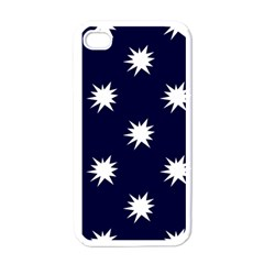Bursting In Air Apple Iphone 4 Case (white)