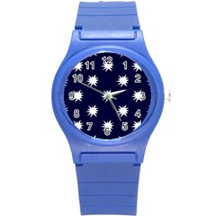 Bursting in Air Plastic Sport Watch (Small)