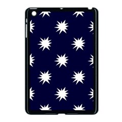 Bursting in Air Apple iPad Mini Case (Black)