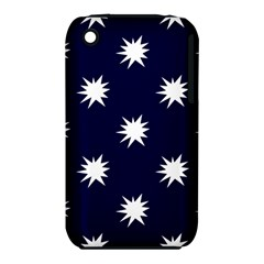 Bursting in Air Apple iPhone 3G/3GS Hardshell Case (PC+Silicone)