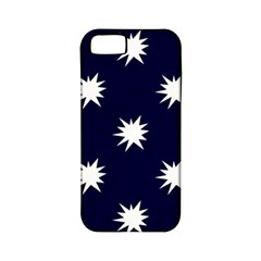 Bursting in Air Apple iPhone 5 Classic Hardshell Case (PC+Silicone)