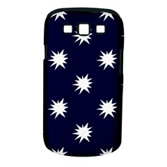 Bursting In Air Samsung Galaxy S Iii Classic Hardshell Case (pc+silicone)