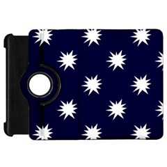 Bursting in Air Kindle Fire HD 7  (1st Gen) Flip 360 Case