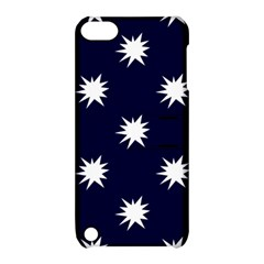 Bursting in Air Apple iPod Touch 5 Hardshell Case with Stand