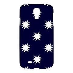 Bursting in Air Samsung Galaxy S4 I9500/I9505 Hardshell Case