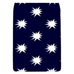 Bursting in Air Removable Flap Cover (Small)