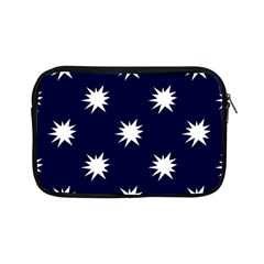 Bursting in Air Apple iPad Mini Zippered Sleeve