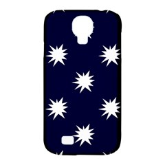 Bursting in Air Samsung Galaxy S4 Classic Hardshell Case (PC+Silicone)