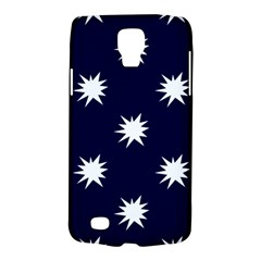 Bursting in Air Samsung Galaxy S4 Active (I9295) Hardshell Case