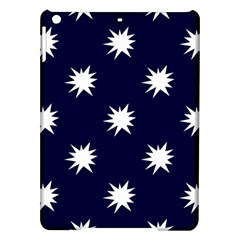 Bursting In Air Apple Ipad Air Hardshell Case