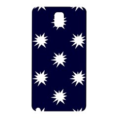 Bursting in Air Samsung Galaxy Note 3 N9005 Hardshell Back Case
