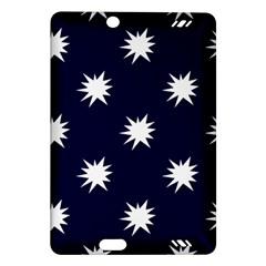 Bursting in Air Kindle Fire HD 7  (2nd Gen) Hardshell Case