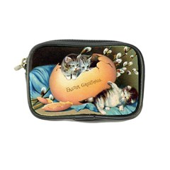 Vintage Easter Coin Purse