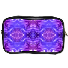 morningstar Travel Toiletry Bag (Two Sides)