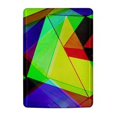 Moderne Kindle 4 Hardshell Case