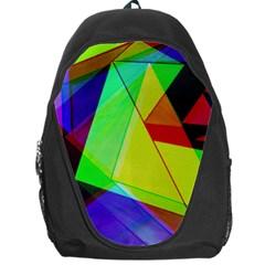 Moderne Backpack Bag