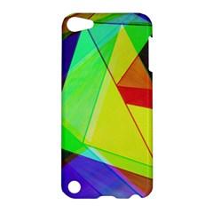 Moderne Apple iPod Touch 5 Hardshell Case