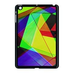 Moderne Apple iPad Mini Case (Black)