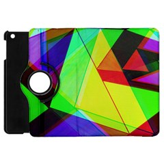 Moderne Apple iPad Mini Flip 360 Case