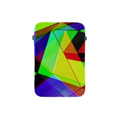 Moderne Apple iPad Mini Protective Sleeve