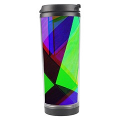 Moderne Travel Tumbler