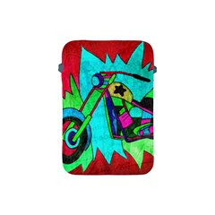 Chopper Apple iPad Mini Protective Sleeve